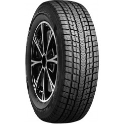 Anvelope Nexen Winguard Ice SUV 225/65 R17 102Q