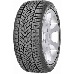 Шины GoodYear UltraGrip Performance SUV Gen-1 215/55 R16 93H