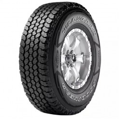 Шины GoodYear Wrangler AT Adventure 235/85 R16 120S