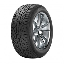 Шины STRIAL SUV Winter 215/60 R17 96H