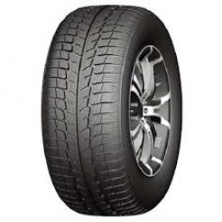 Anvelope Aplus A 501 165/65 R14 79T