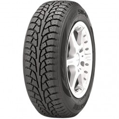 Anvelope Kingstar Winter Radial SW41 195/55 R15 85T