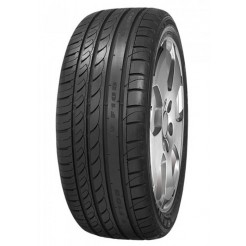 Anvelope TRISTAR Sportpower 2 205/55 R17 95W XL