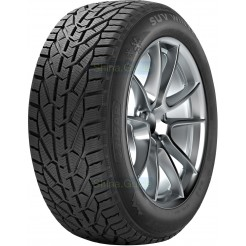 Anvelope STRIAL SUV Winter 235/65 R17 108H XL