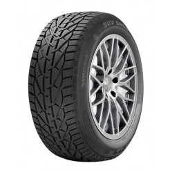 Anvelope Tigar SUV Winter 225/65 R17 106H XL