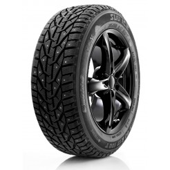 Anvelope Tigar SUV Ice 215/60 R17 100T XL