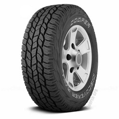 Шины Cooper Discoverer AT3 Sport 235/70 R17 111T XL