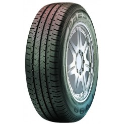 Шины Presa Light Truck PV98 235/65 R16 115/113T