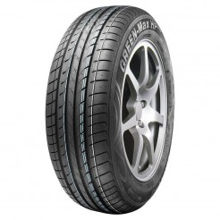 Шины LingLong GREEN-Max HP010 195/55 R16 87V