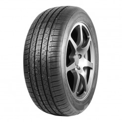 Anvelope LingLong GREEN-Max 4x4 HP 275/60 R18 113H