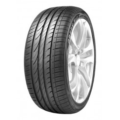 Шины LingLong GREEN-Max 205/50 R17 93W XL