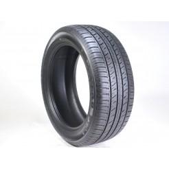 Шины Dunlop Grandtrek PT3A 275/50 R21 113V XL