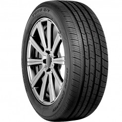 Anvelope Toyo Open Country Q/T 255/55 R20 110V