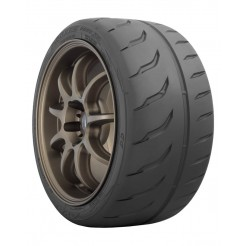 Anvelope Toyo Proxes R888R 205/50 R16 87W