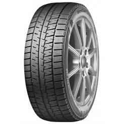 Шины Kumho WinterCraft Ice Wi61 215/65 R16 98R