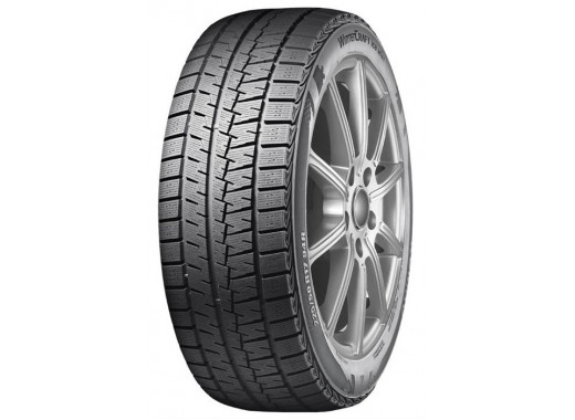 Kumho WinterCraft Ice Wi61 195/50 R15
