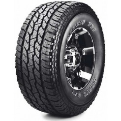 Шины Maxxis AT-771 Bravo 215/75 R15 100S