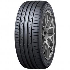 Шины Dunlop Sport MAXX 050+ 275/35 R20 102Y