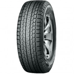 Шины Yokohama Ice Guard G075 245/50 R20 102Q