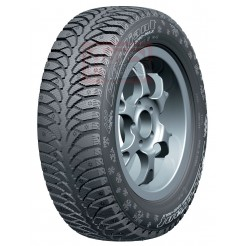 Anvelope Cordiant Sno-Max 205/55 R16 94T