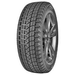 Anvelope Firemax FM806 255/45 R19 104T XL