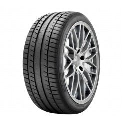 Шины Kormoran Road Performance 195/50 R16 88V XL