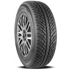 Шины Cooper Discoverer Winter 275/45 R20 110V XL