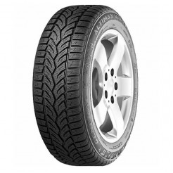 Шины General Altimax Winter Plus 215/55 R16 97H XL
