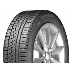 Шины Zeetex WH1000 205/55 R17 95V XL