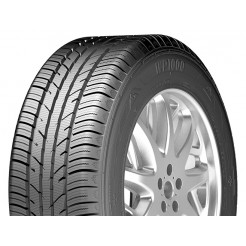 Шины Zeetex WP1000 165/70 R14 81T