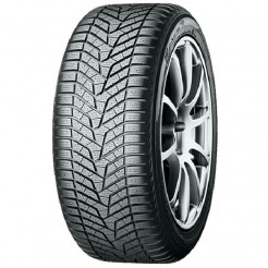 Шины Yokohama BluEarth Winter V905 195/65 R15 91T