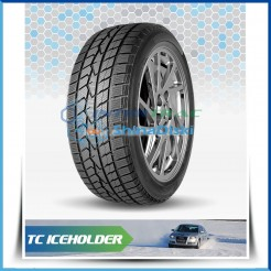 Anvelope INTERTRAC TC ICEHOLDER 265/50 R19 110H