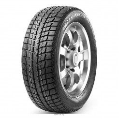 Шины LingLong Green-Max Winter Ice I-15 SUV 245/50 R20 102T