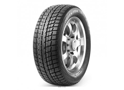 LingLong Green-Max Winter Ice I-15 SUV 245/70 R16 107H