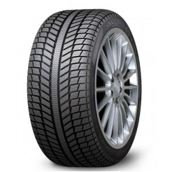 Шины Syron Everest 1 Plus 175/65 R14 82T