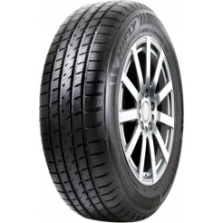 Anvelope Hifly HT601 245/75 R16 120/116S