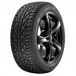 Anvelope STRIAL Ice SUV 215/65 R16 102T XL
