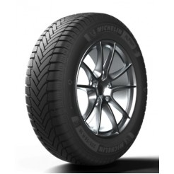 Шины Michelin Alpin A6 205/55 R16 94V XL