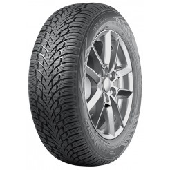Anvelope Nokian WR SUV 4 315/40 R21 115W XL