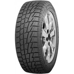 Anvelope Cordiant Winter Drive PW-1 185/65 R15 92T
