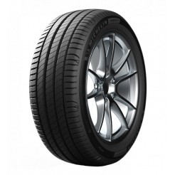 Шины Michelin Primacy 4 245/45 R17 99W XL