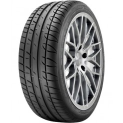 Шины STRIAL High Performance 195/55 R16 87V