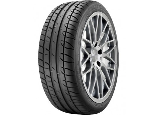 STRIAL High Performance 225/45 R17 91Y XL