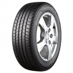 Шины Bridgestone Turanza T005 245/50 R19 101W Run Flat