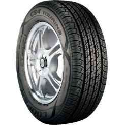 Anvelope Cooper Cooper CS4 Touring Plus 225/55 R19 99H