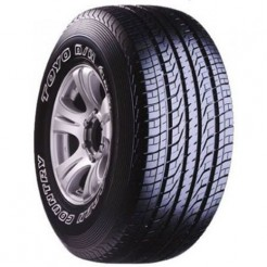 Anvelope Toyo OPEN COUNTRY D/H 4X4 275/70 R16 114H
