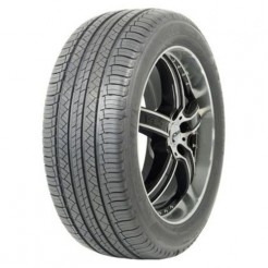 Anvelope TRIANGLE TR259 215/60 R17 96H