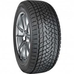 Anvelope Atturo AW730 Ice 265/50 R19 110H XL