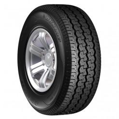 Шины Dunlop SP LT-11 195/80 R14C 106/104S