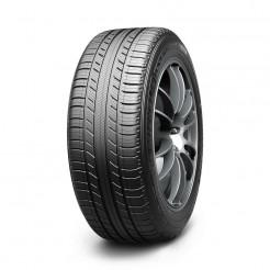 Шины Michelin Premier A/S 215/55 R17 94V